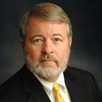 Legal scholar and author Paul A. Lombardo