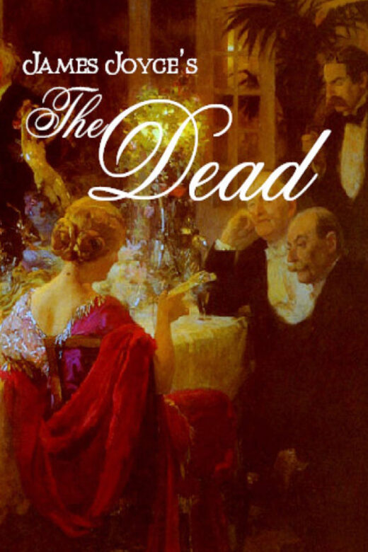 """The Dead"" by James Joyce"